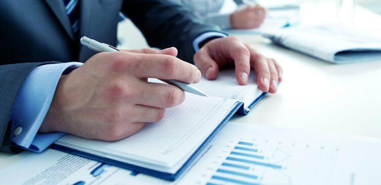 Pogoji pri ugotavljanju davčne osnove normirancev