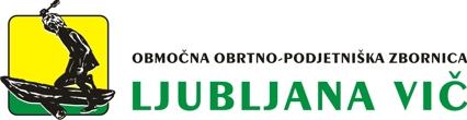 Logo-OOZ-Ljubljana-Vič
