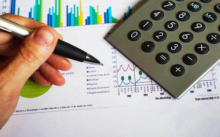 Obračun prispevkov in dohodnine za različne vrste izplačil