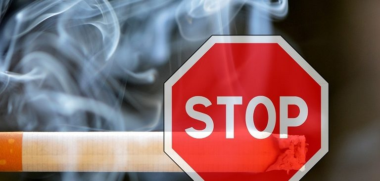 Dovoljenja za prodajo tobačnih in povezanih izdelkov