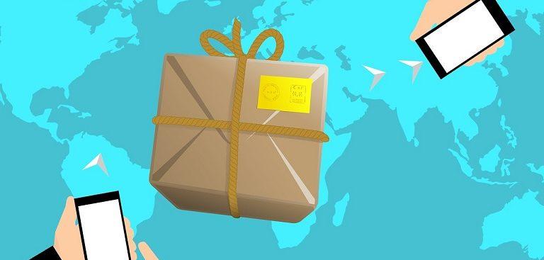 Kako dokažemo, da smo blago izvozili v drugo članico EU