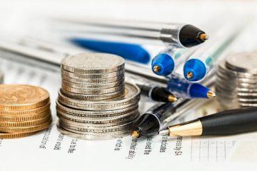 Vpogled v podatke za odmero dohodnine za leto 2018