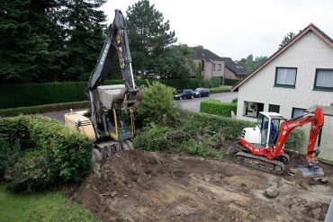 Kako je obdavčen nakup zemljišč in na kaj moramo biti pozorni?