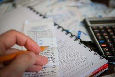 Kdaj se mora mali davčni zavezanec registrirati v sistem DDV