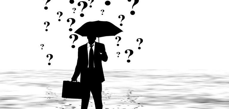 Kdaj je najbolj primeren čas za zamenjavo računovodskega servisa?