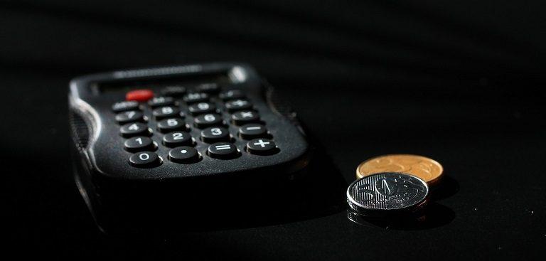 Plačevanje prispevkov za socialno varnost z enim nalogom