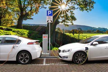 Ali je nabava hibridnega avtomobila davčna olajšava?