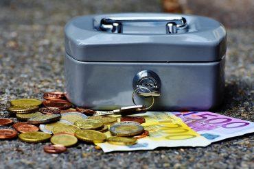 Spletne trgovine in davčne blagajne