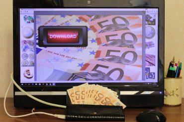 Izplačilo 13. plače (božičnice) za leto 2020