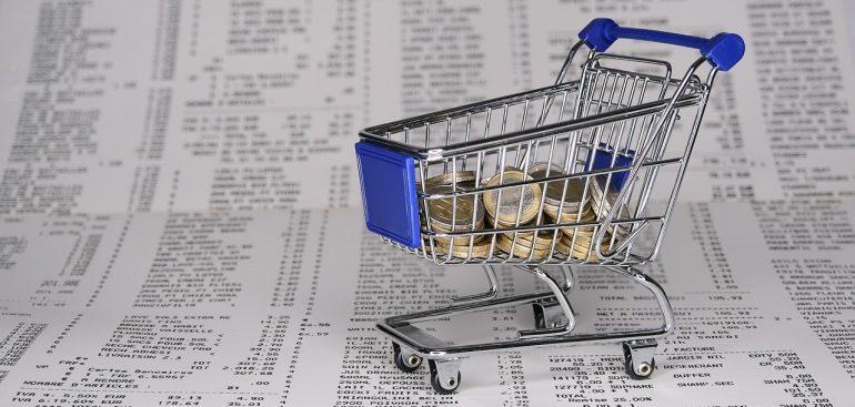 Spletne trgovine in spremembe po 01.07.2021