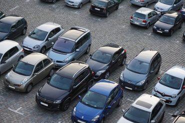 Sprememba načina obračuna prevoza na delo